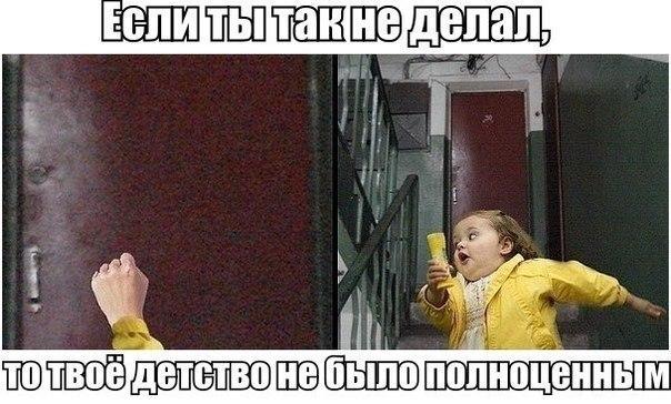 http://cs413522.vk.me/v413522014/3810/GNPCTh9cL-k.jpg