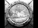 Saga de Ragnar Lodbrock Ballade des Menus Propos