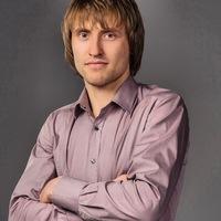 Виталий Угаров