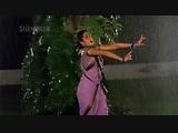 Песня Jhan Jhan Nanan Jhanana Jhan Payal Bole из фильма Бесценный подарокNazrana (hindi, 1987)