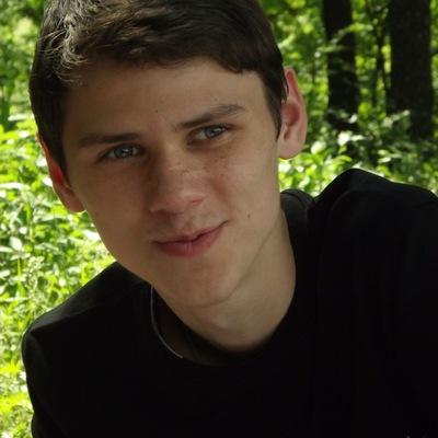 Валентин Балинський, 5 апреля , Киев, id173094538