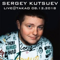 Sergey Kutsuev - Live@Takao 08.12.2018
