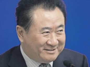 Как сын соратника Мао Цзэдуна стал самым богатым человеком КитаяСамы