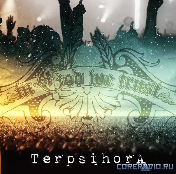 TerpsihorA - In god we trust (2012)