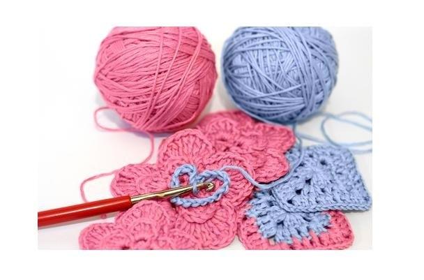 вязаная одежда машинное вязание под заказ