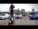 Mad Rider Kills the Streets - Стантрайдинг по Москве - Лучшее Видео про мотоциклы, и о мотоциклистах | Yamaha | Ktm | Honda | Suzuki | Ducati | Bmw | Kawasaki | Стантрайдинг | Трюки | Слет | Дрифт | Прохват | Дтп | Прикол | Мото | Гонки | Драг | Ява | ИЖ | ПЛАНЕТА | ЮПИТЕР | ДНЕПР | УРАЛ | АВАРИЯ | ПОКАТУШКИ | СЕЗОН | 2012 | 2013 | 2014 | 2015 | 2016 | 2017 | КРУШЕНИЕ | АВТОМОБИЛИ | МОТОЦИКЛИСТ | СТАНТ | УРОКИ | ШКОЛА | СТАНТ | ЧЕМПИОНАТ | STUNT | ТОРМОЖЕНИЕ | ВИЛЛИ | СТОППИ | ФЛИП | ДРАКА | БАЙК | БАЙКЕРЫ