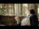 TVD_ Деймон и Рэйна - У меня были большие планы. s07х15 LostFilm