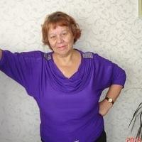 МарияЖаркова