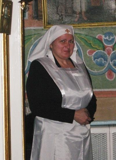 Татьяна Бондаренко, 28 сентября 1960, Логойск, id162944462