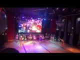 Бродвей-Стиляги