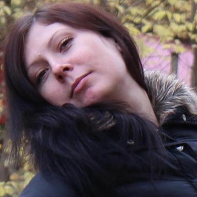 Наталья Фролова, 4 апреля 1985, Красноярск, id57833548