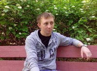 Andrei Nazarov - фото №2