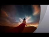 Самая красивая арабская песня.mp4