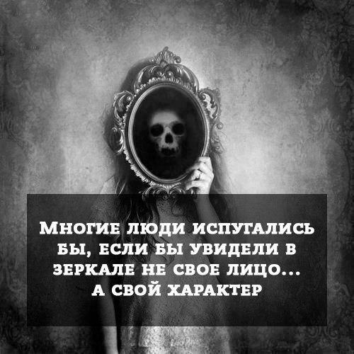 https://pp.userapi.com/c7003/v7003778/37ecf/s6Ayq0bPjBA.jpg