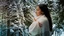 Студентка ЮГУ представит Югру на международном конкурсе «Мисс студенчества Финно-Угрии - 2019»