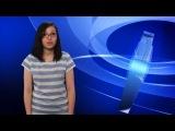Иновости / Итоги E3 / Xbox One, PS4, EA на E3 2013 / Cyber-Game.TV