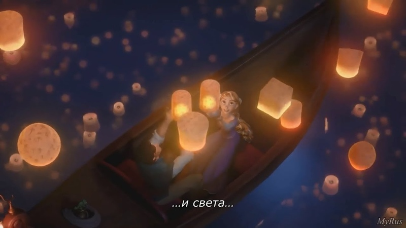 KINGDOM HEARTS III Cinema trailer | Вместе (РУССКИЕ СУБТИТРЫ)