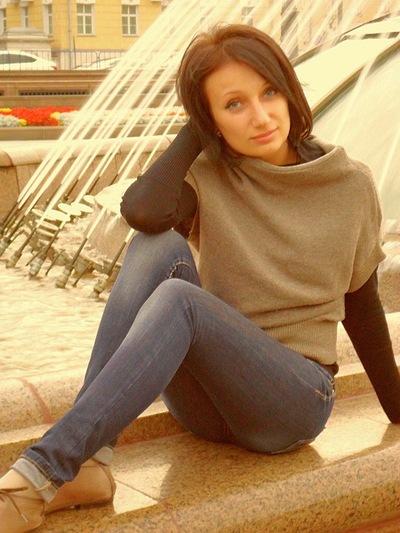 Наташа Фурсова, 20 января , Одинцово, id136840270