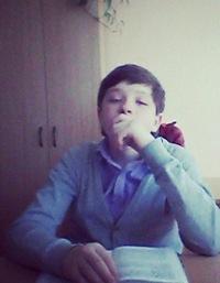 Игорь Андреевич