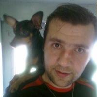 ВКонтакте Артем Товстуха фотографии