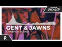 Gent Jawns - Champion Sound [Monstercat Release]