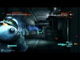 Lost Planet 3 — Обзор мультиплеера
