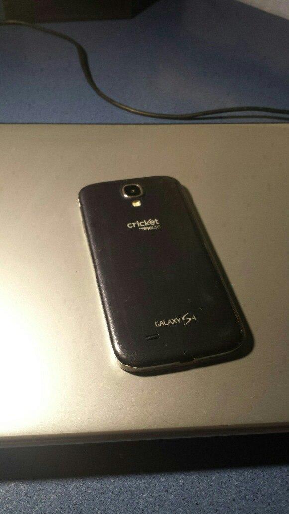 Продам Samsung Galaxy S4 Тестирован и готов к