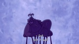 Hercules - I Won't Say I'm In Love (Lyrics) 1080pHD