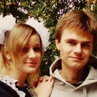 Георгий Коваленко, 19 апреля 1991, Киев, id19504228