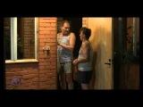 Сваты 5 - Смешные моменты (11-12 серии2011)