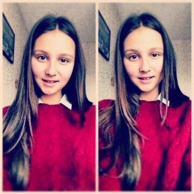 Даша Кондраткова, 28 ноября , Москва, id169224251