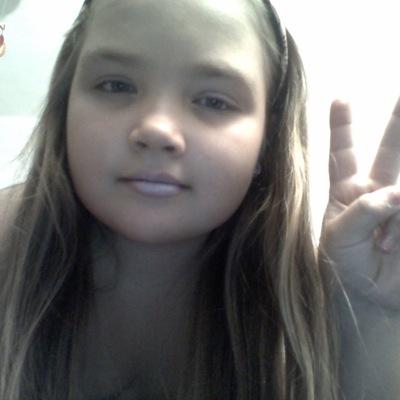 Анна Рыжкова, 2 сентября , Киев, id227848156