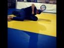 Smr wrestling