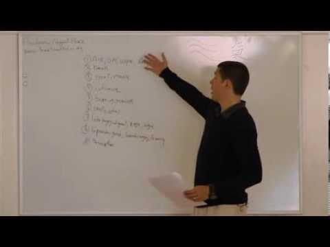 Daoyin Chinese Medicine: The Demystifying Qi Seminar Part 01