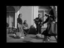 Железный Ирокез - На балкон ты (Depeche Mode remake). Питер. Невский. Уличные музыканты. май 2018