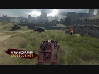 [Remonter] РЕМОНТ ДЛЯ ПОДПИСЧИКА: Сгорела видеокарта GeForce GTX 660 (Gainward)
