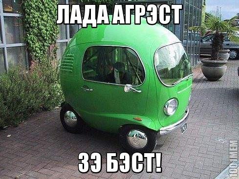http://cs413017.vk.me/v413017515/9797/et93bax9k-A.jpg