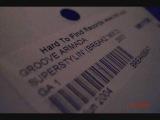 Groove Armada - Superstylin' (Breaks Mix).