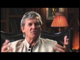 The Giver: Jeff Bridges Behind the Scenes Movie Interview