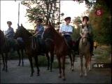 РСМ-ЦСКА перфоманс 5 канал.mpg