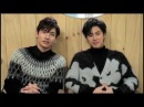 東方神起 『WITH』 リリース記念インタビューコメント 【HMV ONLINE】