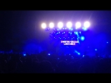 VID_DIMITRI VEGAS LIKE MIKE_Main Stage_20180901_013933