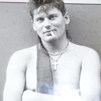 YuraIvanovich