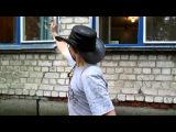 Лучезарный. 4 отряд - Секретные агенты (3 смена 2013 год)