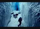 День когда Земля замерзла 2011 2 эпизод