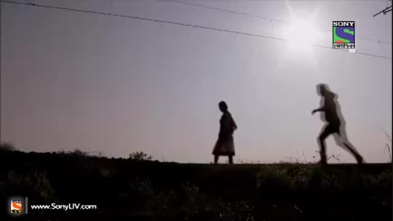 Main na bhoolungi avinesh rekhi aishwarya