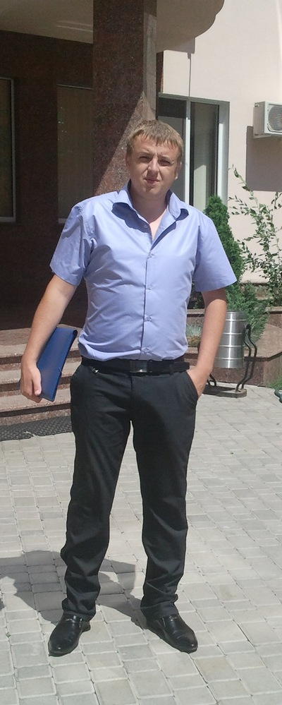 Александр Коваль, 19 августа , Одесса, id11269458