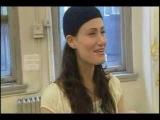 Idina Menzel and Kristin Chenoweth - For Good rehersal PBS