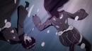 Sousei no Onmyouji OP3 Opening 3 HD「sync」by lol Subs CC