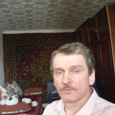 Александр Цаплин